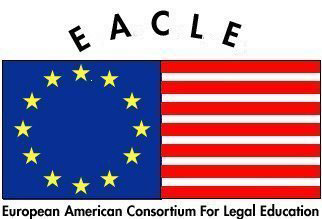 EACLE flag logo